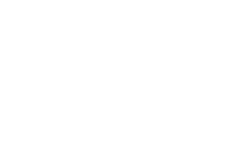 CRS-Logo-white-small