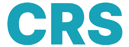 CRS Corporate